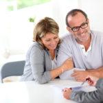 Оформление документов на аренду квартиры