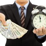 Долг возвращен банку досрочно