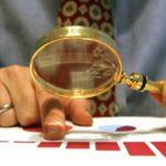 Банк обращает внимание на уровень дохода при выдаче ипотеки