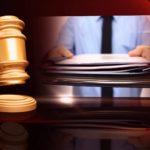 Обращение в суд в случает отказа в регистрации ребенку