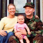 Согласие супруги на военную ипотеку