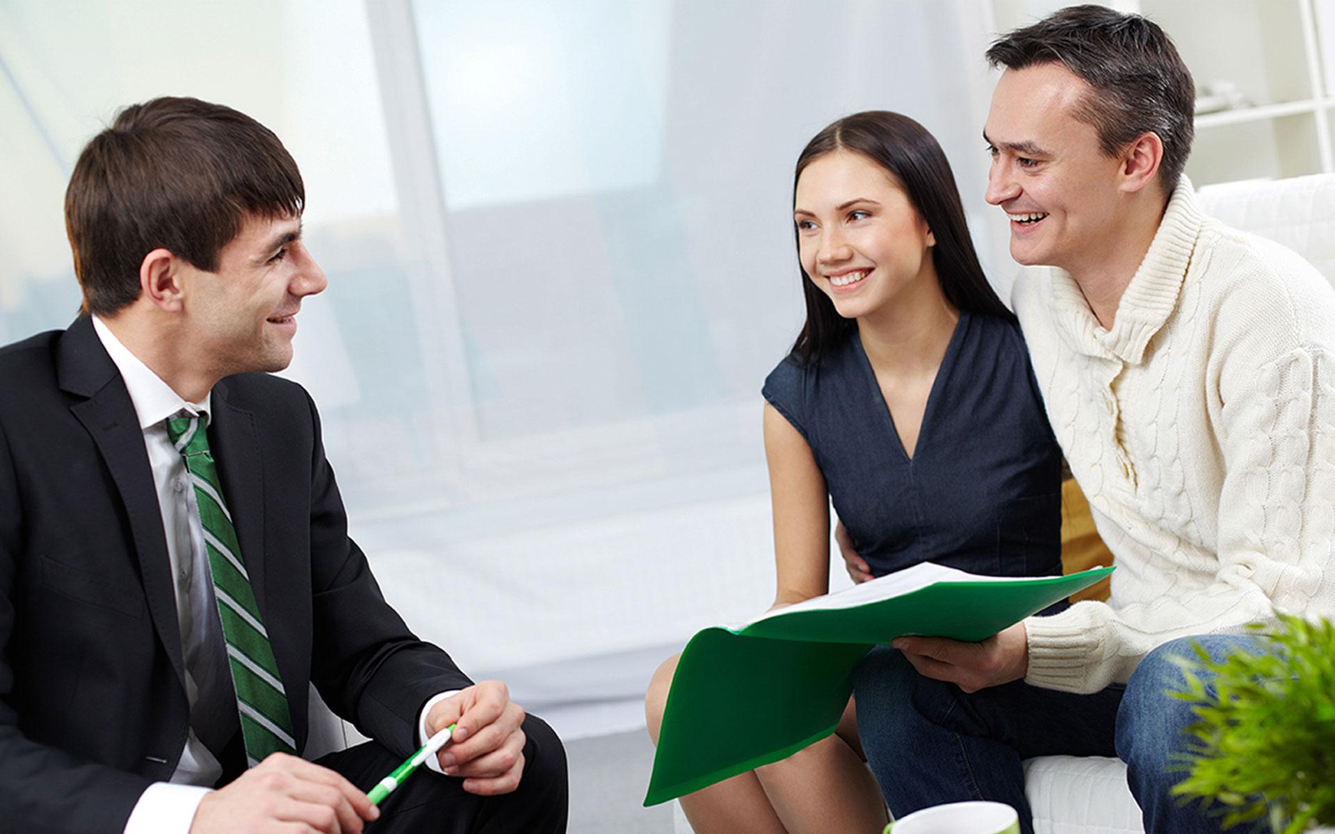 Можно ли ипотеку переоформить на другого человека