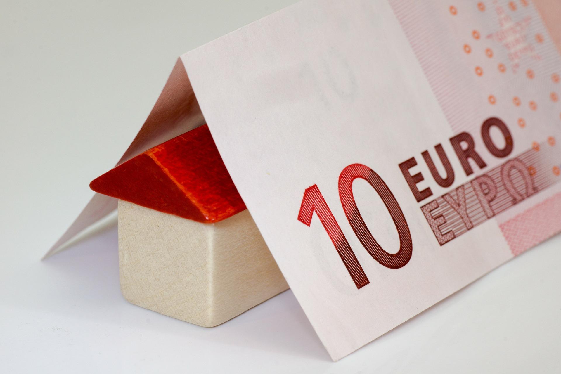 Дадут ли ипотеку, если есть непогашенные кредиты