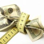 Изображение - Порядок уплаты и размер госпошлины за дарение квартиры money-with-measuring-tape1-1170x777-150x150