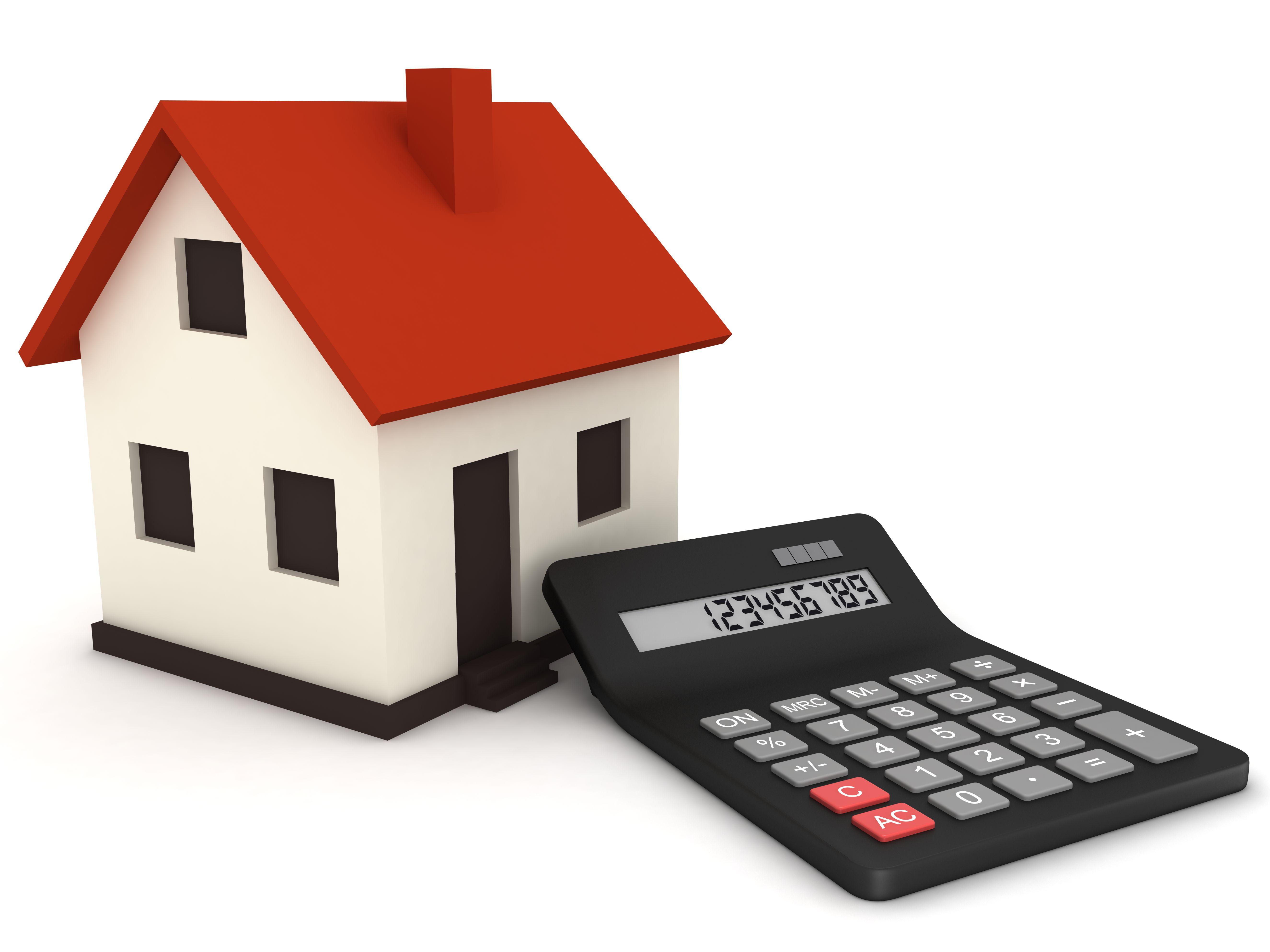 Какие документы будут нужны для оформления ипотеки