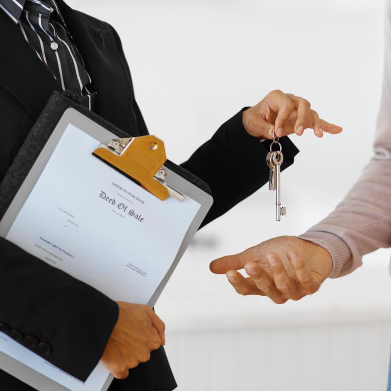 Изображение - Порядок правильного составления договора на сдачу квартиры, что должен включать в себя образец naim-kvartiri