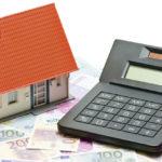 Уплата налога за сдачу квартиры