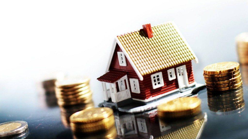 С какой суммы платится налог при продаже дома в 2020 году