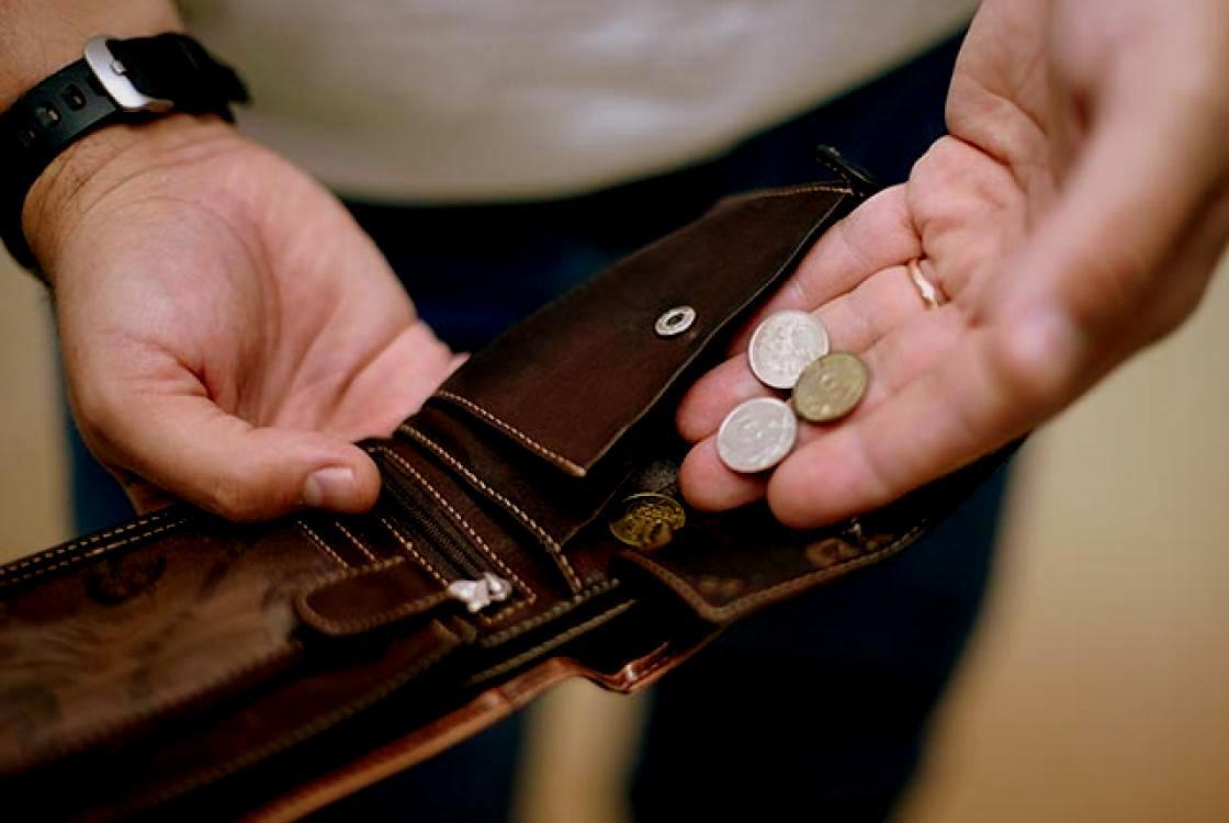 переходят ли долги по кредиту на детей
