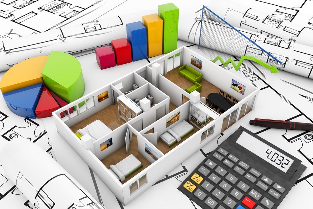 Налог на квартиру