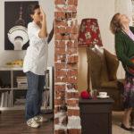 Нарушение правил добрососедства в муниципальной квартире