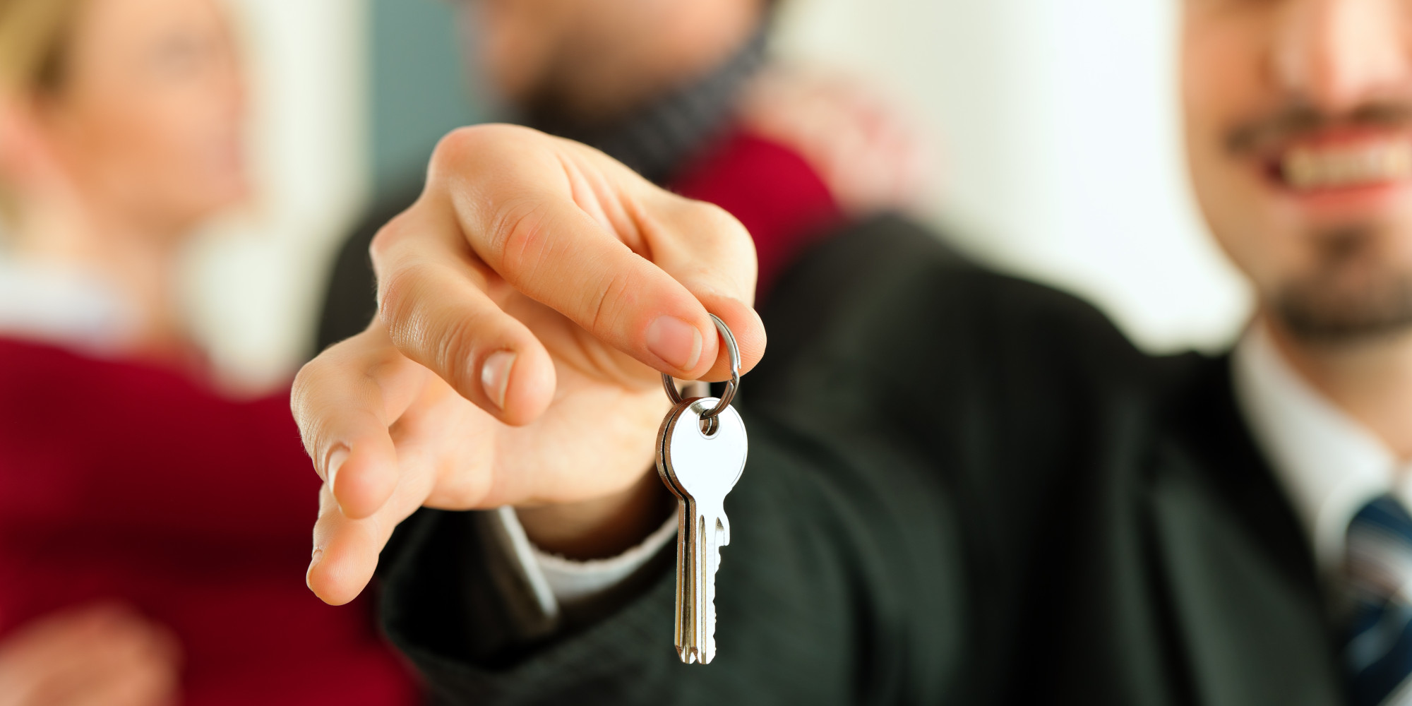 Можно ли ипотечную квартиру сдавать в аренду