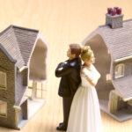 Раздел жилья при разводе