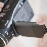 Ведение видеосъемки нотариусом при оформлении завещания