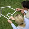 Процедура получения ипотеки молодой семьей