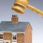 Выписка лица из квартиры через суд