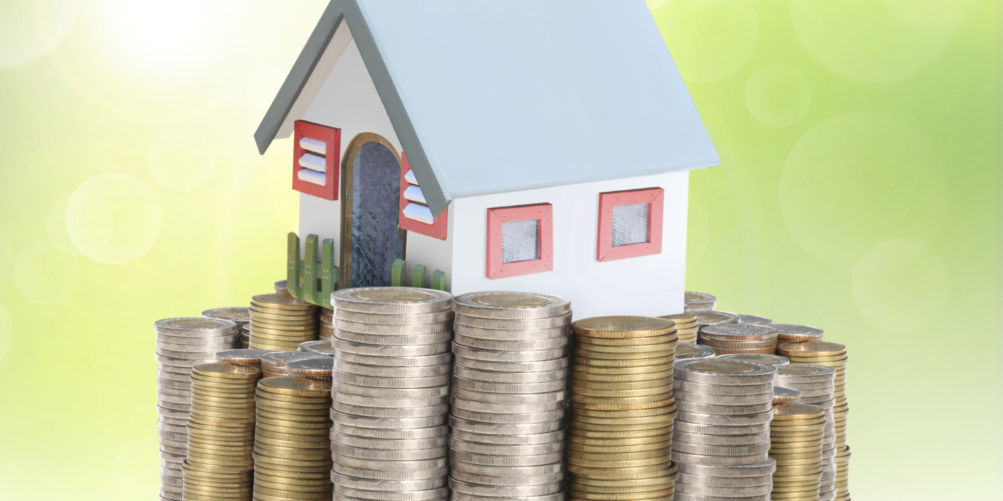 Госпошлина за дарение квартиры