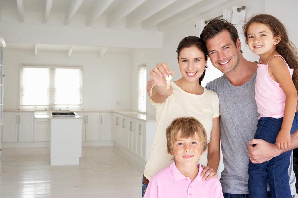 Изображение - Ипотека под материнский капитал документы, необходимые для оформления open-house-prep