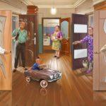Изображение - О возможности оформления ипотеки на комнату orig-150x150