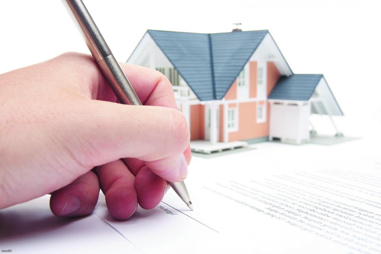 Можно ли взять ипотеку на выкуп доли в квартире и как это сделать: инструкция
