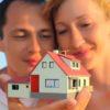 Виды жилья, которые подходят под ипотеку