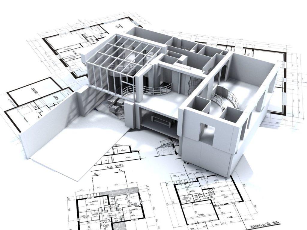 Налог при продаже коммерческой недвижимости физическим лицом менее 3 лет аренда офиса в отдельном помещении