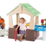 Права нового жильца прописать в квартире ребенка