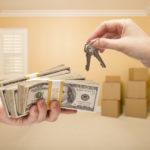 Выписка из квартиры при продаже