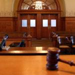 Обращение в суд при отказе во временной регистрации