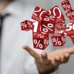 Процентные ставки по кредиту