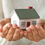 Залог по ипотеке