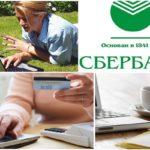 Изображение - Порядок действий для оплаты земельного налога через сбербанк онлайн sberbank-nazvali-samym-luchshim-v-oblasti-predostavleniya-uslug-internet-bankinga-150x150
