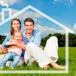 Льготные условия для молодых семей