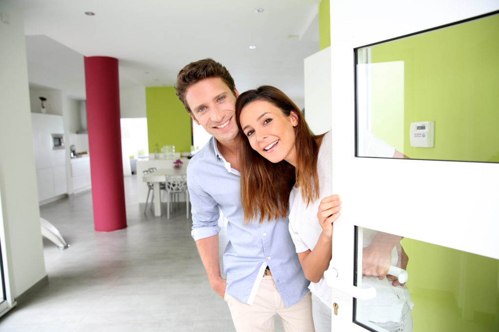 Изображение - Рекомендации по правильной сдаче квартиры в аренду shutterstock_136236332_mini
