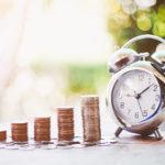 Изображение - Как быстрее и выгоднее погасить ипотеку эффективные способы, источники денежных средств shutterstock_573730084-150x150