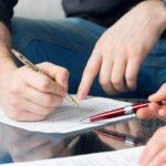 Согласие совладельца на сдачу квартиры в аренду