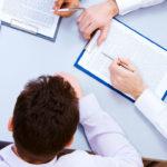 Изучение условий кредитного договора