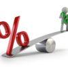 Процедура перевода ипотеки в другой банк, в котором более выгодный процент