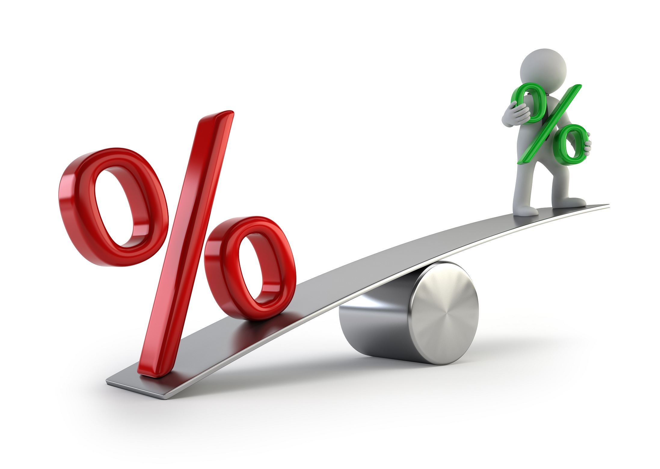 Как перевести ипотеку в другой банк с более выгодным процентом
