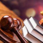 Восстановление срока вступления в наследство через суд