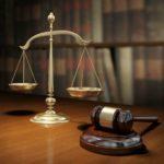 Обращение в суд при отказе банка выдавать закладную