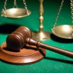 Обращение дольщика в суд при банкротстве застройщика