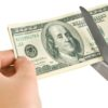 Эффективные способы для уменьшения ипотеки