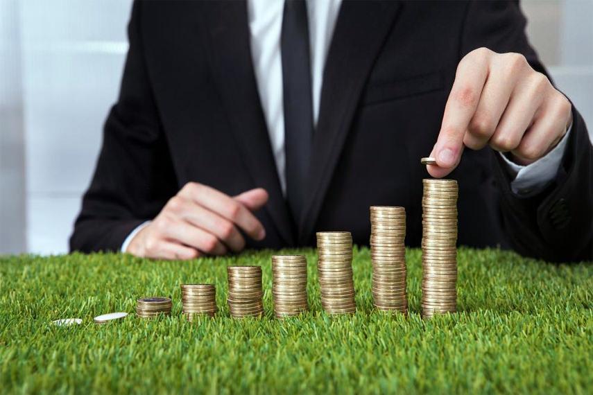 Уплачивается ли налог с продажи земельного участка