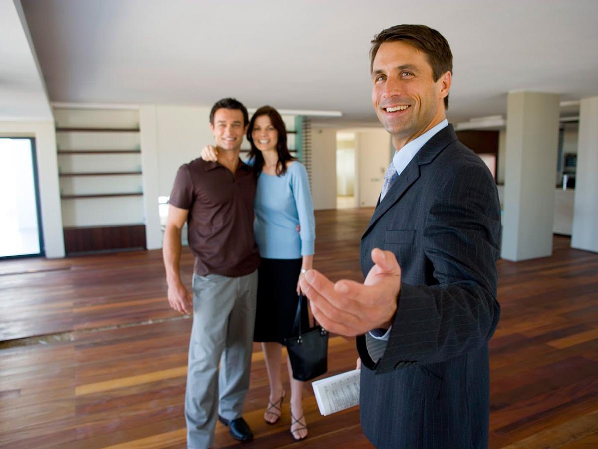 Надо ли платить налог за сдачу квартиры в аренду на 11 месяцев