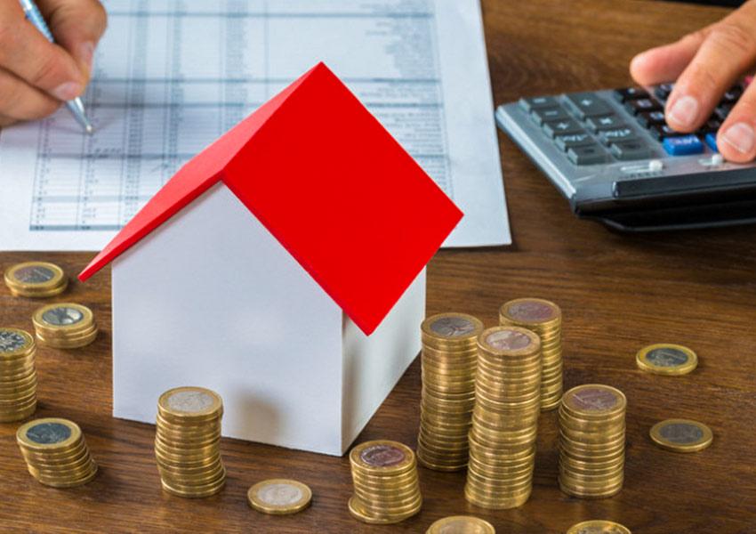 Можно ли будет получить налоговый вычет при покупке квартиры у родственников