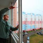 Изображение - Способы проверить накопления по военной ипотеке по регистрационному номеру voennaja_ipoteka51-150x150