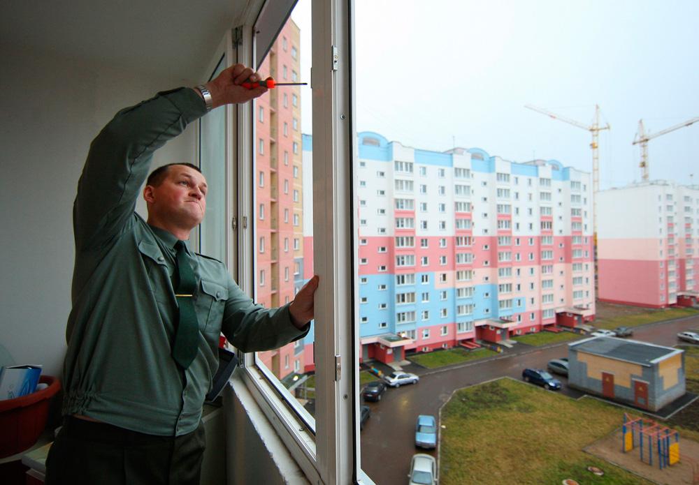 Способы обмана военнослужащих по ипотеке