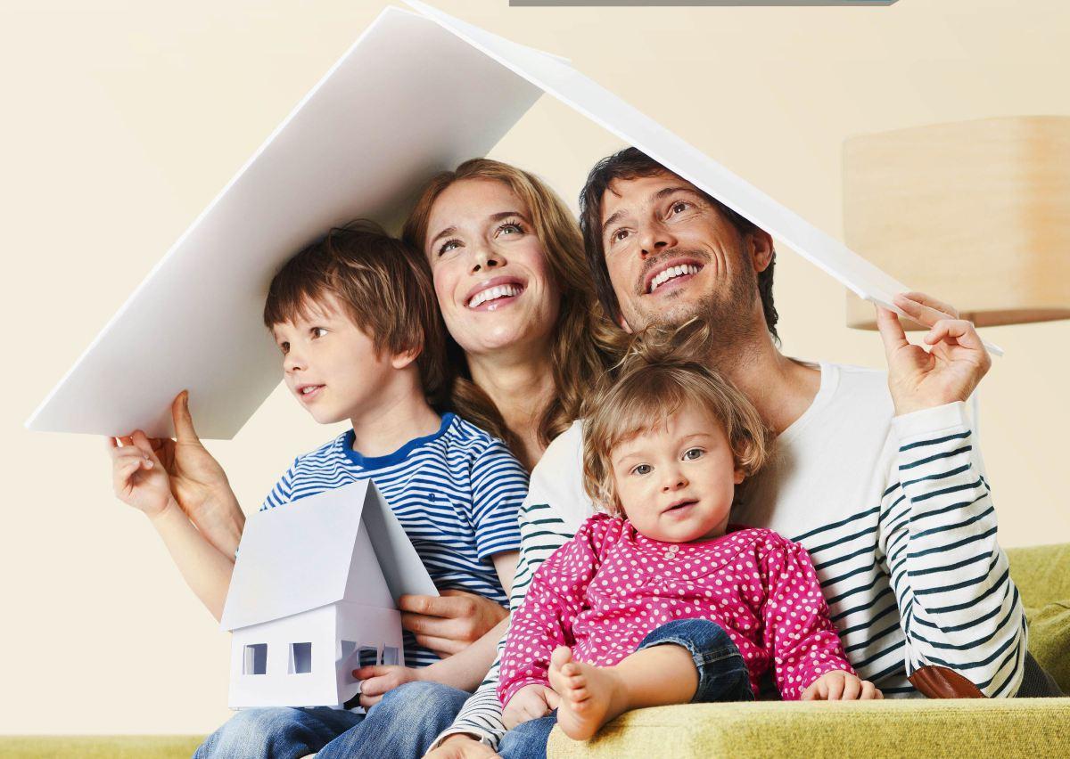 Можно ли погасить материнским капиталом, если ипотека оформлена на мужа