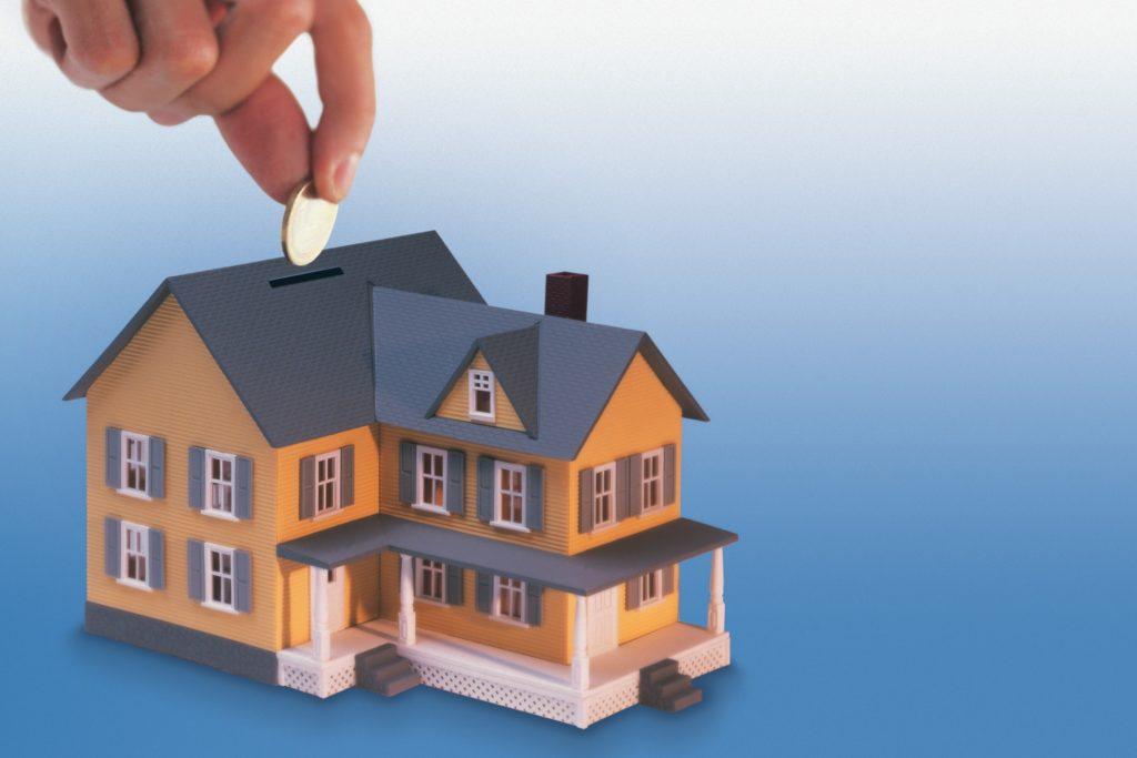 Можно ли будет вернуть подоходный налог за покупку квартиры второй раз